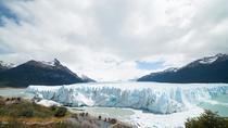 Perito Moreno Glacier, El Calafate, Day Trips