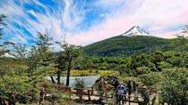 Tierra del Fuego National Park, Ushuaia, Half-day Tours