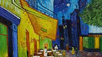 Arles private walking tour: Van Gogh and Roman routes, Arles, Bus & Minivan Tours