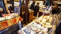 Goût de Montpellier: Montpellier Food and Sighseeing Tour, Montpellier, Food Tours