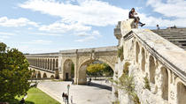 Montpellier private walking tour, Montpellier, Private Sightseeing Tours