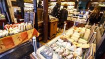 Taste of Aix-en-Provence: Food and Sighseeing Tour, Aix-en-Provence, Food Tours
