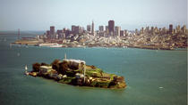San Francisco City Tour with Spanish-Speaking Guide and Alcatraz Admission, San Francisco, Bike & ...