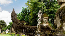 12 Days Fascinating Laos Cambodia, Luang Prabang, Multi-day Tours