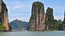 14 Days Best of Vietnam & Cambodia, Hanoi, Multi-day Tours
