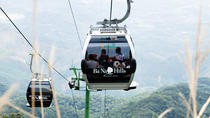 2-Day Ba Na Hills Sightseeing Trip from Hoi An, Hội An