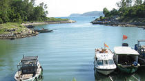 2-Day Cham Island Homestay Experience from Hoi An, Hoi An, Cultural Tours