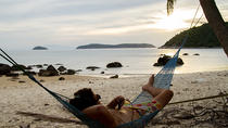 2-Day Cham Island Homestay from Da Nang, Da Nang