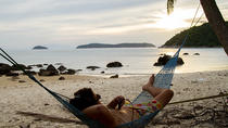 2-Day Cham Island Tour and Homestay from Da Nang, ダナン