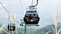 2-Day Da Nang and Ba Na Hills Discovery from Hoi An City, Hoi An, Multi-day Tours