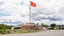 2-Day Hue Tour Including The DMZ from Da Nang , Da Nang, Overnight Tours