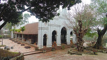 2-Day Ky Son Village Homestay Experience from Hanoi, Hanoi, Multi-day Tours
