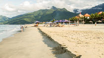 2-Day Lang Co and Bach Ma Trekking from Da Nang, Da Nang, Overnight Tours
