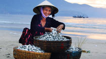 2-Night Con Dao Island Tour from Ho Chi Minh City: History, Temples and Beaches
