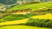 2-Night Sapa Tribal Villages Tour from Hanoi, Hanoi, Multi-day Tours