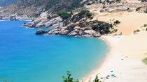 3-Day Nha Trang Beach Trip from Ho Chi Minh City, Ho Chi Minh City, City Tours