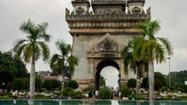 6 Days Lively Laos, Luang Prabang, Multi-day Tours