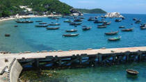 7 Days Discovery Of Central Viet Nam, Da Nang, Multi-day Tours