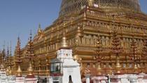 7 Days Interesting Burma, Yangon, Multi-day Tours