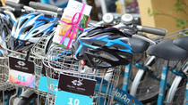 Bicycle Rental in Hoi An, Hoi An, Airport & Ground Transfers