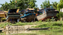 BIKE AND BOAT HOI AN VILLAGES, Da Nang, 4WD, ATV & Off-Road Tours