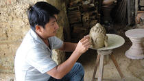 Craftwork and Farming Village Day Trip from Da Nang, Da Nang, Day Trips