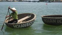 Eco Life & Farming Fishing Tour From Hoi An, Hoi An, Fishing Charters & Tours