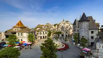 Explore Ba Na Hills from Da Nang City (Full-Day Tour), Da Nang, Day Trips