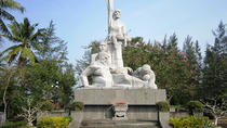 Full Day Memories of My Lai Tour from Da Nang, Da Nang, Day Trips