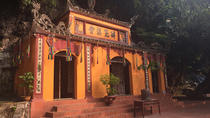 Full-Day Perfume Pagoda Tour from Hanoi, Hanoi, Day Trips