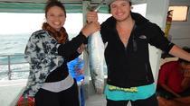 Full-Day Phu Quoc Island Fishing Tour, Phu Quoc, Fishing Charters & Tours