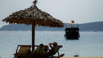 Full-Day Scuba Diving in Cham Island from Da Nang, Da Nang, Scuba Diving