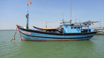 Full-Day Sea Fishing from Hoi An, Hoi An, Day Trips
