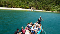 Full Day Snorkeling in Cham Island including Lunch from Hoi An, Hoi An, Full-day Tours