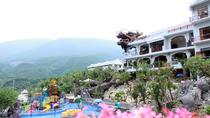 General Admission to Than Tai Hot Spring Park, Da Nang, Thermal Spas & Hot Springs