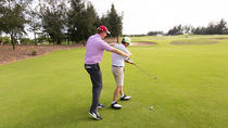 Golf Tour From Hoi An City, Hoi An, Golf Tours & Tee Times
