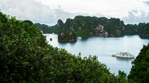 Ha Long - Inland City Tour, Hanoi, City Tours