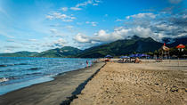 Hai Van Pass and Lang Co Beach Day Trip from Hoi An, Hoi An, Day Trips
