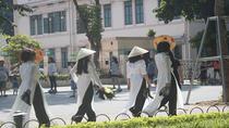 Half-Day Ao Dai Photography Tour in Ha Noi, Hanoi, Photography Tours