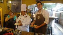 Half-Day Cooking Class in Ho Chi Minh City, Ho Chi Minh City, Cooking Classes