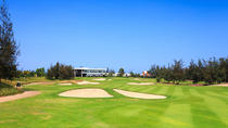 Half-day Golfing from Da Nang City, Da Nang, Golf Tours & Tee Times