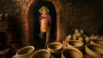 Half-Day Hoi An Craft Villages by Boat, Hoi An, Half-day Tours