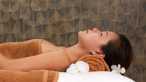 Half-Day Somatic Therapy Package in Ho Chi Minh City, Ho Chi Minhstad