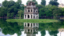 Half-Day Tour of Ancient Hanoi, Hanoi, Historical & Heritage Tours