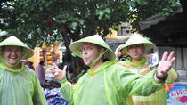 Half Day Treasure Hunt in Hoi An City, Hoi An, Half-day Tours