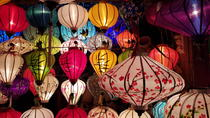 HOI AN MYSTERIOUS NIGHT, Da Nang, Cultural Tours