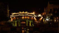 Hoi An Mysterious Night Tour, Hoi An, Night Tours