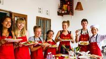 HOME COOKING DA NANG, Da Nang, Food Tours