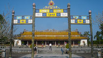 Hue Heritage Day Trip from Da Nang, Da Nang, Full-day Tours