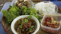 Live Like A Saigonese: Overnight Homestay Experience in Ho Chi Minh City